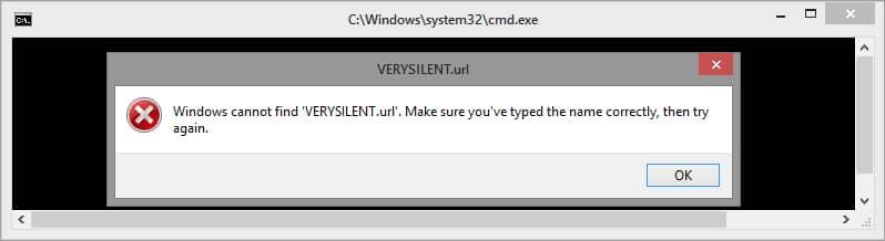 Install Revo Uninstaller 3